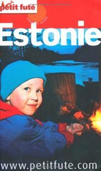 Le Petit Futé Estonie