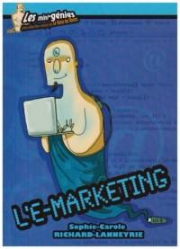 Le e-marketing