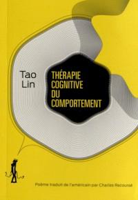 Thérapie Cognitive du Comportement