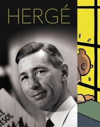 Hergé - Catalogue