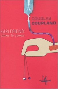 Girlfriend dans le coma