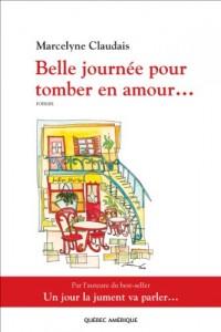 Belle Journee pour Tomber en Amour...