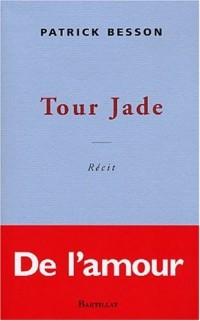 Tour Jade