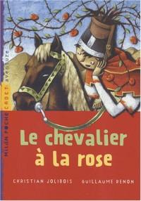 Le chevalier à la rose