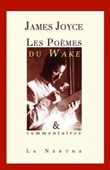 Les poèmes du Wake
