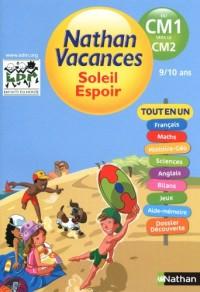 Cdv 2010 Primaire CM1/CM2 Asso Planete Education