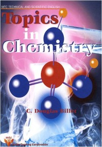 Topics in Chemistry