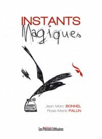 Instants Magiques