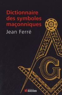 Dictionnaire des Symboles Maconniques Ned
