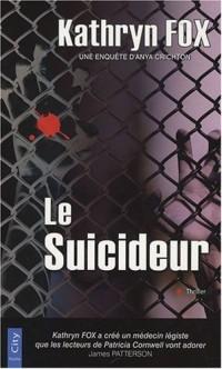 Le suicideur
