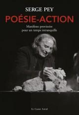 Poésie-action