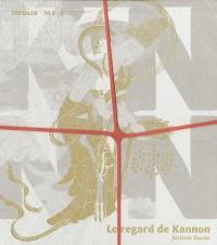 Le regard de Kannon