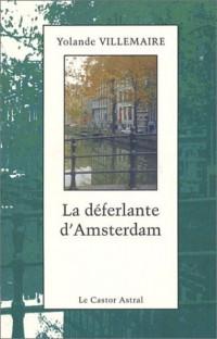 La Déferlante d'Amsterdam