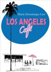 Los Angeles Café