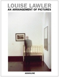 An Arrangement of Pictures
