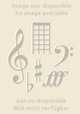 Leçons solfège rythmique (20) sans accompagnement