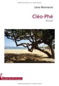 CLEO-PHE