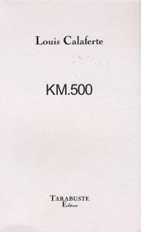 km.500