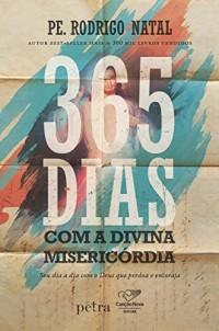 365 Dias com a Divina Misericórdia (Em Portuguese do Brasil)