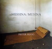 Messina/Musina