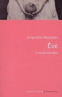 Eve et autres nouvelles