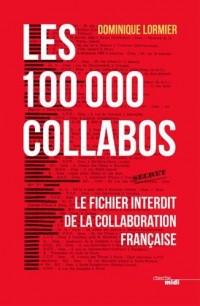 Les 100 000 collabos