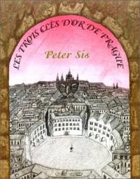 Les Trois Clés d'or de Prague
