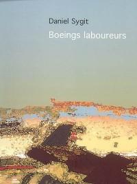 Boeings laboureurs