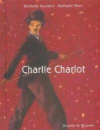 Charlie Charlot