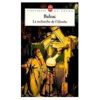 Balzac et la médecine de son temps : Exposition, 5 mai-29 août 1976, Ville de Paris, Maison de Balzac