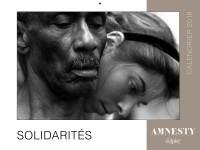 Calendrier Solidarité