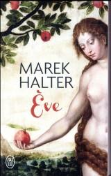 Eve [Poche]