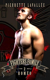 Fighters Family 2: Roméo