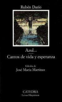 Azul, Cantos de Vida y Esperanza / Blue, Songs of Life and Hope