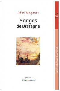 Songes de Bretagne