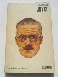R13-JAMES JOYCE JOHN GROSS