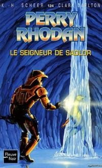 Le seigneur de Sadlor