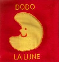 Rouge - Dodo / la Lune