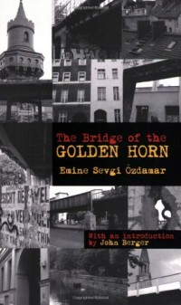 The Bridge of the Golden Horn
