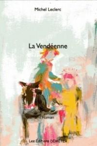 La Vendeenne