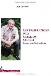 LES TRIBULATIONS DUN FRANCAIS LAMBDA