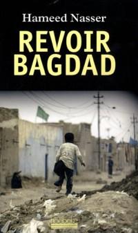 Revoir Bagdad
