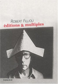 Editions & multiples