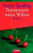 Traummann wider Willen.