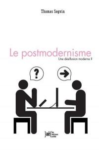 Le postmodernisme