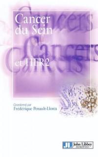 Cancer du sein et HER2