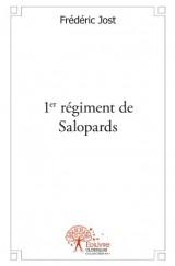 Premier régiment de salopards