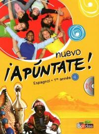 Cle Usb Non Adopt Apuntate Niveau 1 2011