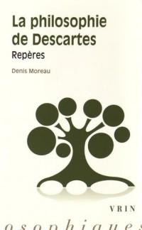 La Philosophie de Descartes Repères