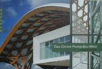 Centre Pompidou Metz version allemande